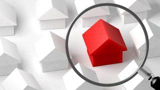 applecross homes for sale