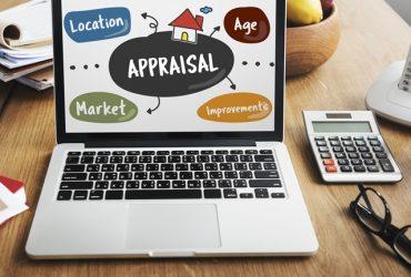 rental market appraisal